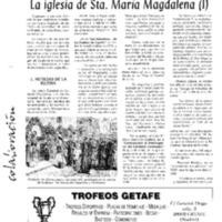 LaIglesiaDeSantaMariaMagdalena(I).pdf
